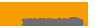 logo_gzk